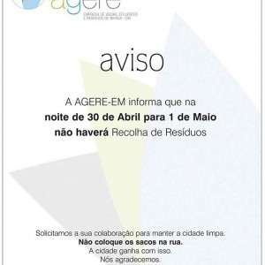 AGERE